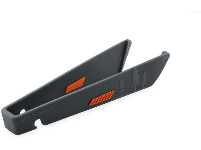 GSI Pack Pinzas, black
